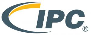 IPC approval