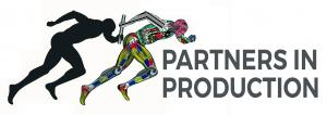 Your partners in production